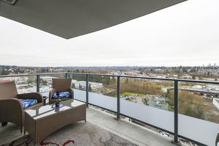 Photo 12: 1704 5611 GORING Street in Burnaby: Central BN Condo for sale (Burnaby North)  : MLS®# R2476074