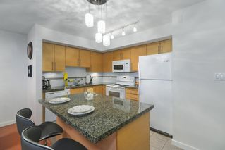 Photo 7: 1704 5611 GORING Street in Burnaby: Central BN Condo for sale (Burnaby North)  : MLS®# R2476074