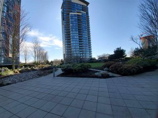 Photo 18: 1704 5611 GORING Street in Burnaby: Central BN Condo for sale (Burnaby North)  : MLS®# R2476074