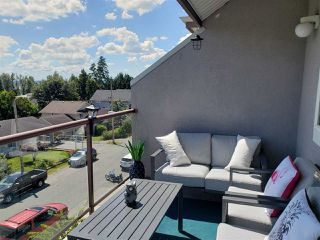 """Photo 5: 311 33599 2ND Avenue in Mission: Mission BC Condo for sale in """"STAVE LAKE LANDING"""" : MLS®# R2476170"""