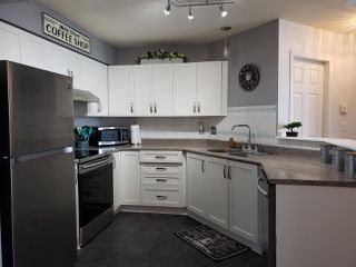 """Photo 13: 311 33599 2ND Avenue in Mission: Mission BC Condo for sale in """"STAVE LAKE LANDING"""" : MLS®# R2476170"""