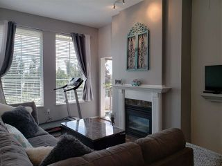 """Photo 8: 311 33599 2ND Avenue in Mission: Mission BC Condo for sale in """"STAVE LAKE LANDING"""" : MLS®# R2476170"""