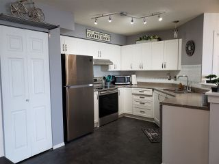 """Photo 12: 311 33599 2ND Avenue in Mission: Mission BC Condo for sale in """"STAVE LAKE LANDING"""" : MLS®# R2476170"""