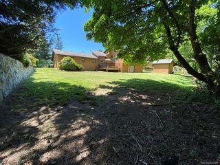 Photo 42: 3860 Graceland Dr in Metchosin: Me Albert Head House for sale : MLS®# 840985