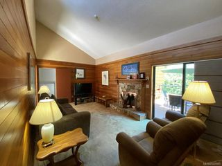 Photo 10: 3860 Graceland Dr in Metchosin: Me Albert Head House for sale : MLS®# 840985