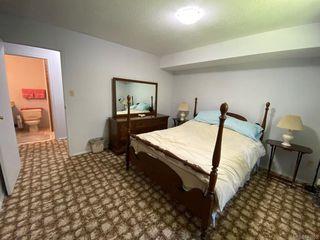 Photo 30: 3860 Graceland Dr in Metchosin: Me Albert Head House for sale : MLS®# 840985