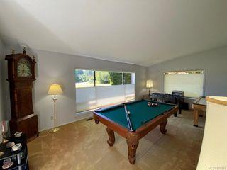 Photo 6: 3860 Graceland Dr in Metchosin: Me Albert Head House for sale : MLS®# 840985