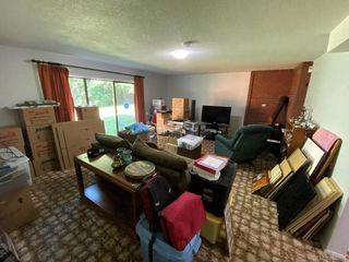Photo 32: 3860 Graceland Dr in Metchosin: Me Albert Head House for sale : MLS®# 840985