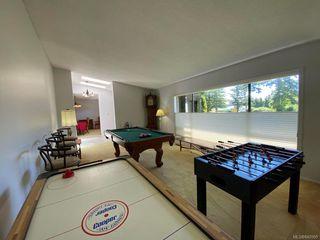 Photo 7: 3860 Graceland Dr in Metchosin: Me Albert Head House for sale : MLS®# 840985