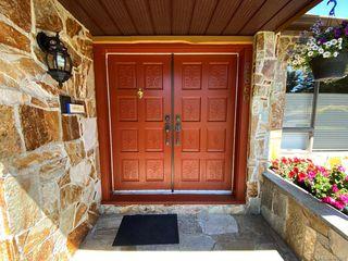 Photo 4: 3860 Graceland Dr in Metchosin: Me Albert Head House for sale : MLS®# 840985
