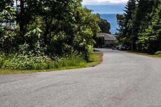 Photo 43: 3860 Graceland Dr in Metchosin: Me Albert Head House for sale : MLS®# 840985