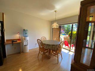 Photo 17: 3860 Graceland Dr in Metchosin: Me Albert Head House for sale : MLS®# 840985