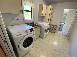 Photo 18: 3860 Graceland Dr in Metchosin: Me Albert Head House for sale : MLS®# 840985