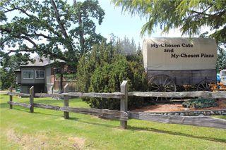 Photo 48: 3860 Graceland Dr in Metchosin: Me Albert Head House for sale : MLS®# 840985