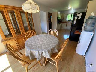 Photo 16: 3860 Graceland Dr in Metchosin: Me Albert Head House for sale : MLS®# 840985