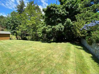 Photo 39: 3860 Graceland Dr in Metchosin: Me Albert Head House for sale : MLS®# 840985