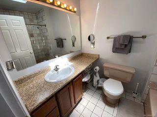 Photo 29: 3860 Graceland Dr in Metchosin: Me Albert Head House for sale : MLS®# 840985