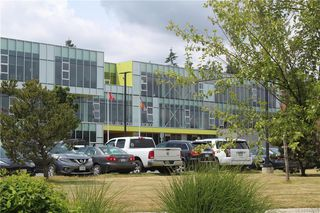 Photo 49: 3860 Graceland Dr in Metchosin: Me Albert Head House for sale : MLS®# 840985