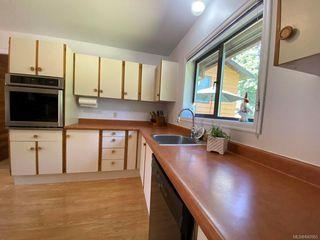 Photo 13: 3860 Graceland Dr in Metchosin: Me Albert Head House for sale : MLS®# 840985