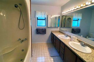 Photo 23: 3860 Graceland Dr in Metchosin: Me Albert Head House for sale : MLS®# 840985