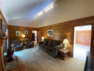 Photo 12: 3860 Graceland Dr in Metchosin: Me Albert Head House for sale : MLS®# 840985