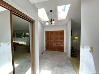 Photo 5: 3860 Graceland Dr in Metchosin: Me Albert Head House for sale : MLS®# 840985