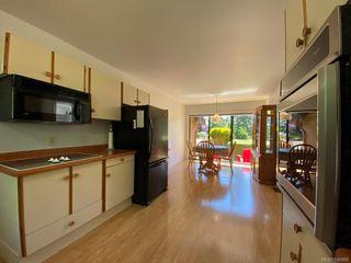 Photo 15: 3860 Graceland Dr in Metchosin: Me Albert Head House for sale : MLS®# 840985