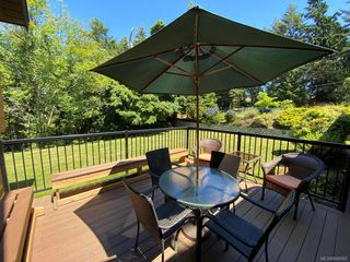 Photo 33: 3860 Graceland Dr in Metchosin: Me Albert Head House for sale : MLS®# 840985