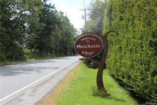Photo 47: 3860 Graceland Dr in Metchosin: Me Albert Head House for sale : MLS®# 840985