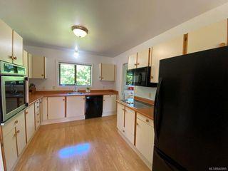 Photo 14: 3860 Graceland Dr in Metchosin: Me Albert Head House for sale : MLS®# 840985
