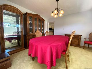 Photo 8: 3860 Graceland Dr in Metchosin: Me Albert Head House for sale : MLS®# 840985