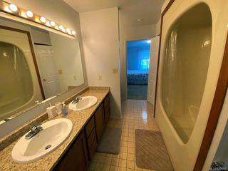 Photo 25: 3860 Graceland Dr in Metchosin: Me Albert Head House for sale : MLS®# 840985