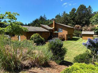 Photo 38: 3860 Graceland Dr in Metchosin: Me Albert Head House for sale : MLS®# 840985