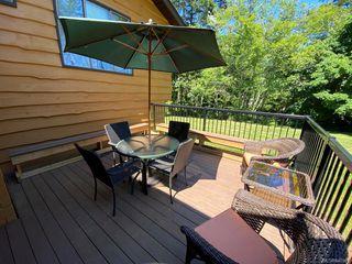 Photo 34: 3860 Graceland Dr in Metchosin: Me Albert Head House for sale : MLS®# 840985