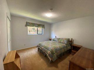 Photo 28: 3860 Graceland Dr in Metchosin: Me Albert Head House for sale : MLS®# 840985