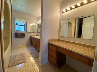 Photo 24: 3860 Graceland Dr in Metchosin: Me Albert Head House for sale : MLS®# 840985