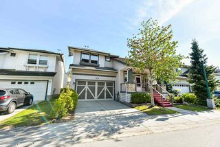 "Photo 2: 19796 SUNSET Lane in Pitt Meadows: Central Meadows House for sale in ""Morningside"" : MLS®# R2478347"