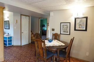 Photo 27: 37 54126 RR30: Rural Lac Ste. Anne County House for sale : MLS®# E4210331