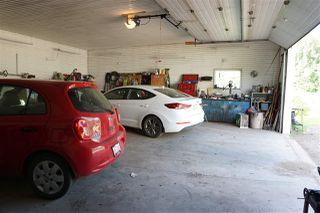 Photo 4: 37 54126 RR30: Rural Lac Ste. Anne County House for sale : MLS®# E4210331