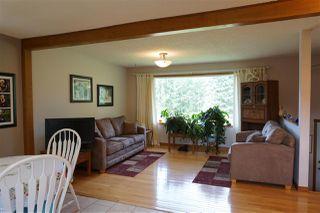 Photo 6: 37 54126 RR30: Rural Lac Ste. Anne County House for sale : MLS®# E4210331