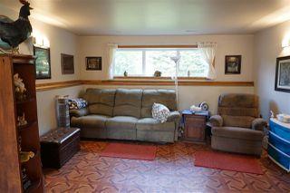 Photo 26: 37 54126 RR30: Rural Lac Ste. Anne County House for sale : MLS®# E4210331