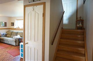 Photo 19: 37 54126 RR30: Rural Lac Ste. Anne County House for sale : MLS®# E4210331