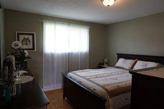 Photo 14: 37 54126 RR30: Rural Lac Ste. Anne County House for sale : MLS®# E4210331
