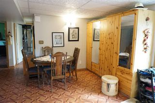 Photo 28: 37 54126 RR30: Rural Lac Ste. Anne County House for sale : MLS®# E4210331