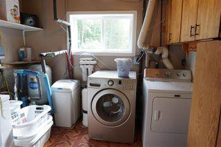 Photo 23: 37 54126 RR30: Rural Lac Ste. Anne County House for sale : MLS®# E4210331