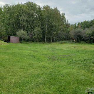Photo 36: 37 54126 RR30: Rural Lac Ste. Anne County House for sale : MLS®# E4210331