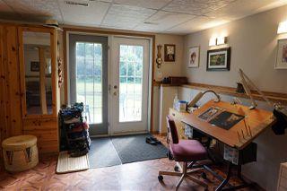 Photo 29: 37 54126 RR30: Rural Lac Ste. Anne County House for sale : MLS®# E4210331