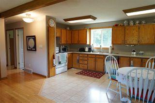 Photo 9: 37 54126 RR30: Rural Lac Ste. Anne County House for sale : MLS®# E4210331