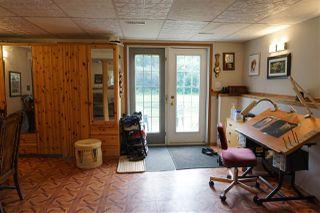 Photo 31: 37 54126 RR30: Rural Lac Ste. Anne County House for sale : MLS®# E4210331
