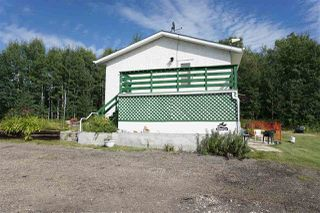 Photo 35: 37 54126 RR30: Rural Lac Ste. Anne County House for sale : MLS®# E4210331